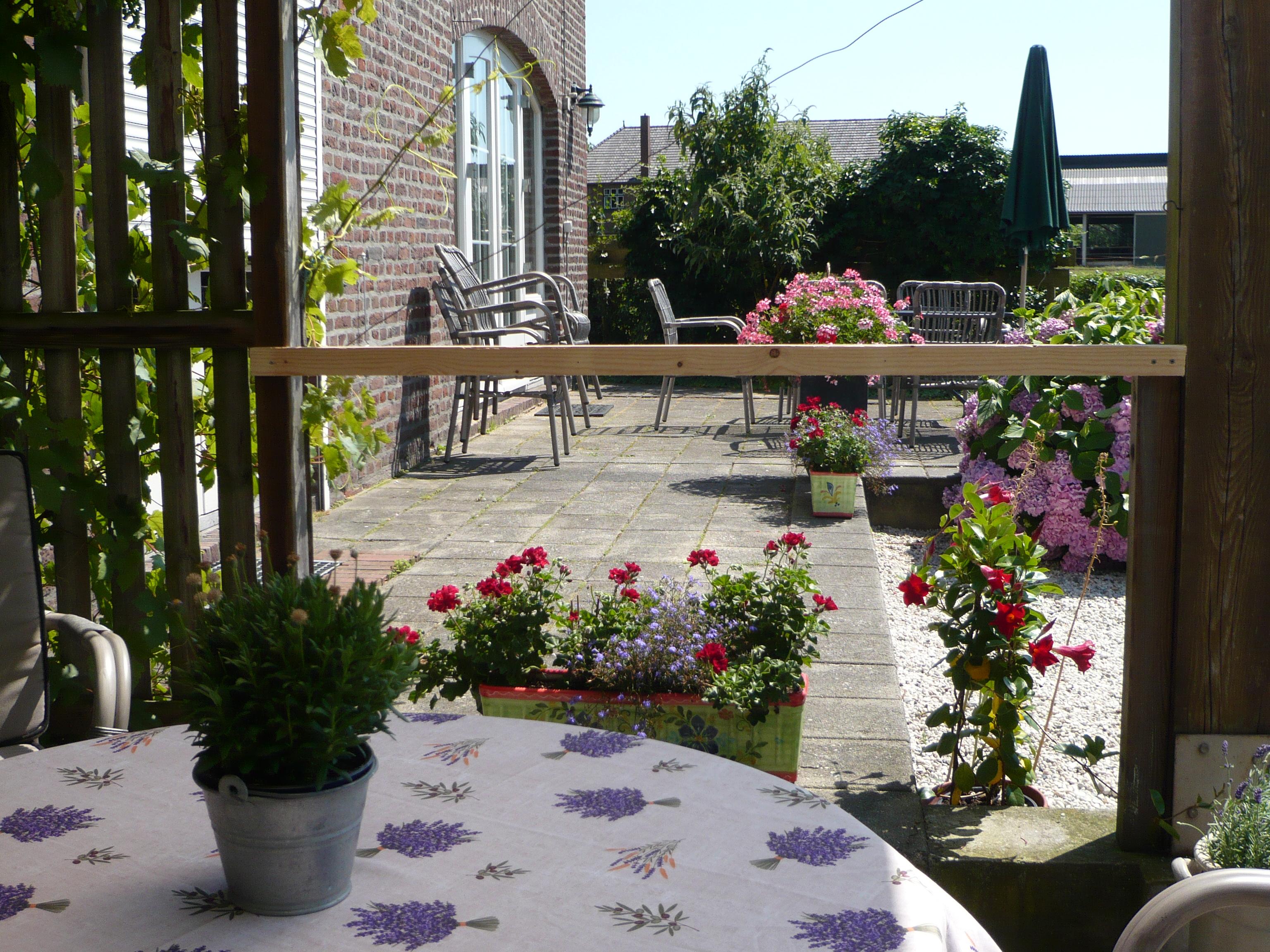 tuin_veranda